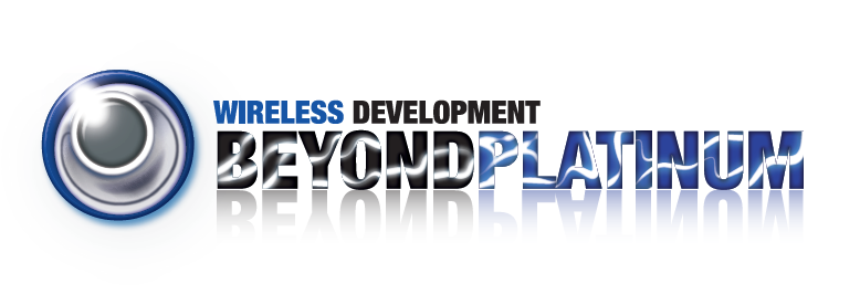 Wirelesss Development beyond platinum